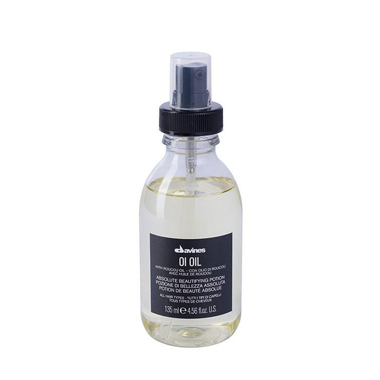 oil oil boris soler